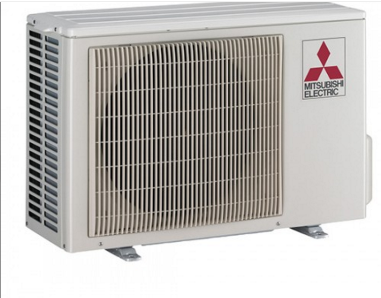MITSUBISHI ELECTRIC MSZ SF50VE MUZ SF50VE