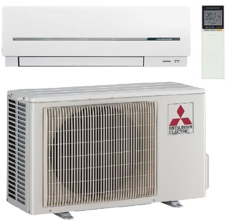 MITSUBISHI ELECTRIC MSZ SF35VE MUZ SF35VE